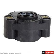Throttle Position Sensor MOTORCRAFT DY-969