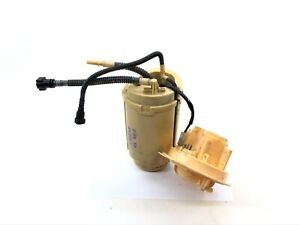 VW Touareg 7L 2002-2006 Diesel In Tank Fuel Pump Sender Unit 7L6919679B