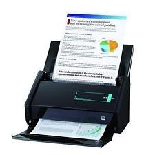 Fujitsu Scanner ScanSnap Ix500
