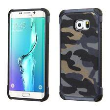 Cover e custodie Blu per Samsung Galaxy S Plus