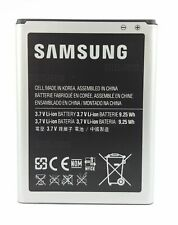 Original Samsung Galaxy Note 1 Akku EB615268VU  GT N7000 i9220 Handy  Batterie