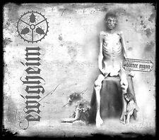EWIGHEIM - Dürrer Mann - 4-Track-EP-Digipak-CD - 200781