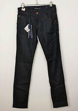 Miss Sixty Denim Ladies/Womens Slim Jeans W26 L32  RRP £85.00  NEW with tag