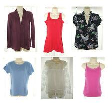 ❤ Ladies Size 10 Clothes Bundle 6 Items
