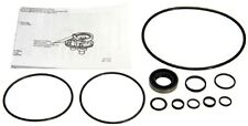 Power Steering Pump Seal Kit ACDelco Pro 36-351160 Reman