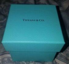 TIFFANY & CO Eau De Parfum EDP Deluxe Mini COLLECTIBLE 5 ml/.17 fl oz BRAND NEW