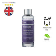 Klairs Supple Preparation Unscented Toner Cruelty-Free Korean Skincare UK Seller