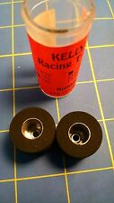 Kelly Racing Tires 20009 Small Hub Bulldog 1/8 X 790 from Mid-America