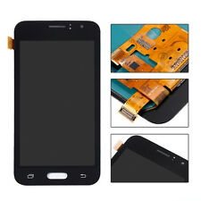 Full LCD Display Touch Screen For Samsung Galaxy J1 2016 J120 J120F J120FN Black