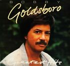 BOBBY GOLDSBORO greatest hits PMP 1008 uk premier LP PS EX/EX