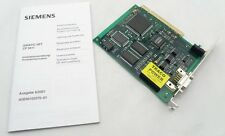 CP 5611 6gk1561-1aa00 PCI Card for Siemens SIMATIC USB MPI s7 300/400 PLC cp5611