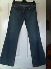 French Connection Jeans - size 10