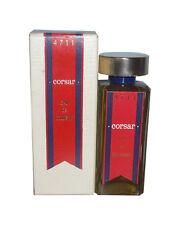 4711 corsar-EAU DE COLOGNE EDC - 100 ML