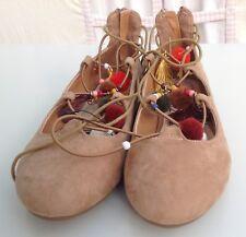 Next girls shoes size UK 4