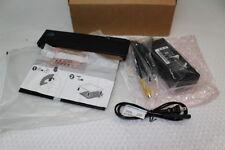 E026 IBM 62P4551 ThinkPad Docking Station w/Key