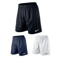 Nike Football Activewear for Men