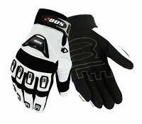 Gants d'été, gants de motard, gants de moto en textile, gants en textile