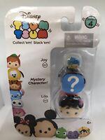 Disney Tsum Tsum Series 4 Joy & Lilo 1-Inch Minifigure 3-Pack