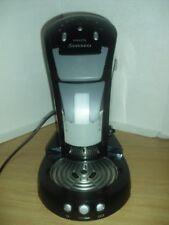 Philips Senseo HD 7850/60 schwarz Latte Select 18 Monaten Garantie Kaffee pad