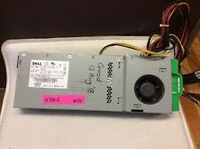 """""""USED"""" Dell NPS 180BB A Rev:04 Optiplex GX280 180W Power Supply CN -01N405.  (3)"""