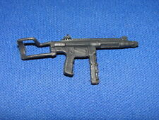 1982/3 Stalker Rifle/Gun Broken Vintage Weapon/Accessory GI Joe