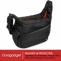 Shoulder Sling Carry Case For GoPro Hero 3+ Plus, 3, 2, 1 HD & GoPro Accessories