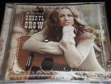 Le Meilleur De Sheryl Crow - Album CD - 17 Titres - 2003