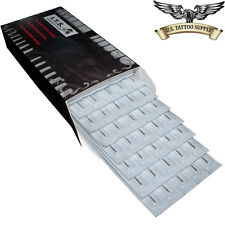 9 Round Liner Tattoo Needles Box of 50