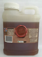 Raw Australian Eucalyptus Honey 2.5kg
