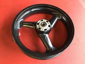 D43 Ducati Monster M 900 S I.E 620 750 Brembo Vorne Felge Felgen 3,5X17