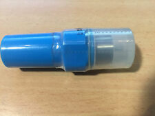 JCB Part Genuine Nozzle 17/109301