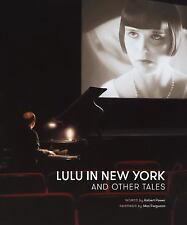 Lulu in New York and Other Tales by Power, Robert; Ferguson, Max