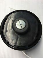 Diatop Sugihara Eco 5 Trimmer Strimmer Head Fits Honda UMK425E 06725-VJ5-305