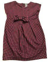 Zara Girls Dress Size 3-4 Y