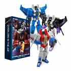 Mech Fans Toys OVERLORD IN THE AIR MFT F-01 legends scale seekers