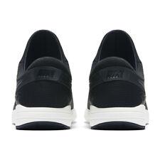 Nike W Air Max Zero Shoes Women's Sneaker Trainers Black 857661 002 4