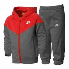 Nike Baby Boys' Outfits and Sets 0-24 Months