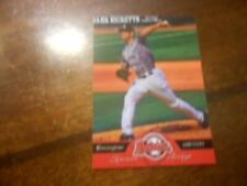2013 BIRMINGHAM BARONS Single Cards YOU PICK FROM LIST $1 to $2 each OBO