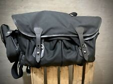 Billingham  Large Camera Bag With Additional Pouch