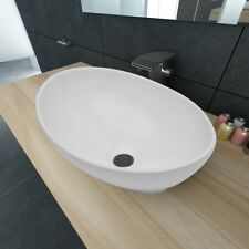 Sink Basin Vanity Units Ebay