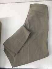 CLAVIN KLEIN PANTS (TS-375*M)