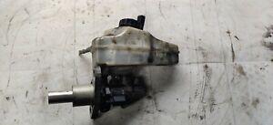 Volkswagen Passat B6 2005 - 2010 brake Master Cylinder 3C2611301