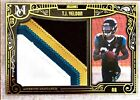2015 Topps Museum Collection Football Hot List 51