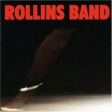 Rollins Band - Weight (CD NEUF)
