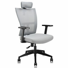 Yitahome Ergonomic Mesh Office Chair Executive Rolling Computer Home Desk Chair