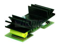 Velleman K2543 Kit de ignición electrónica Del Transistor para coches de gasolina