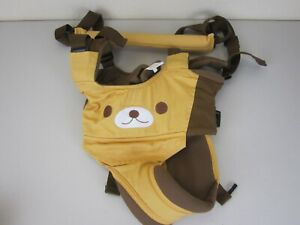 Baby Walker Toddler Safety Belt Harness Assistant (New/Open Box)