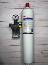 3m Cuno Hf90 5613503 Cartridge For Bev190 Water Filtration System 02 M