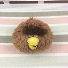 Birds Retired Plush Soft Toys & Stuffed Animals