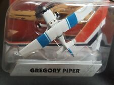 DISNEY PLANES GREGORY PIPER GRAND FUSEL LODGE 2016 SAVE 5% WORLDWIDE
